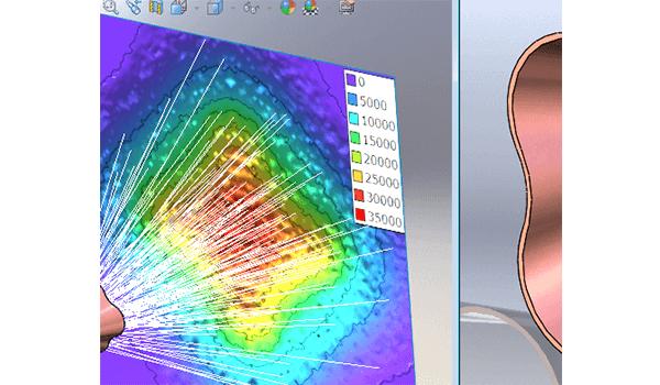 3DEXPERIENCE SOLIDWORKS