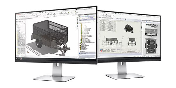 Design Automation for SOLIDWORKS®