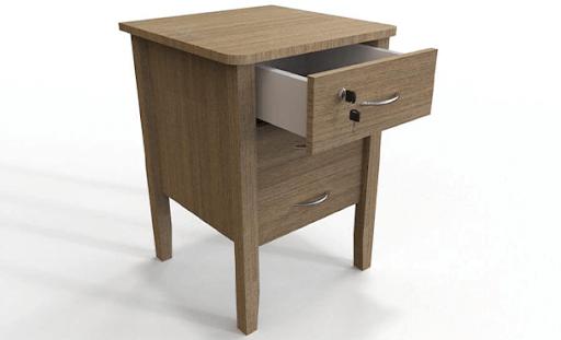 SOLIDWORKS for custom furniture Design