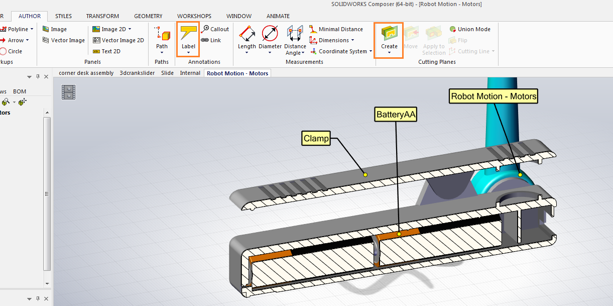 Benefits of SOLIDWORKS | BEACON